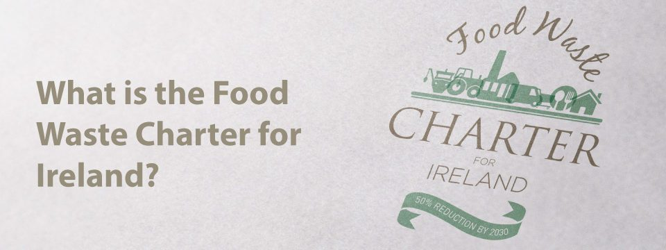 Food Waste Charter